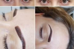 permanent-make-up-berlin-augenbrauen-naturliche-efekte-naturliche-effecte