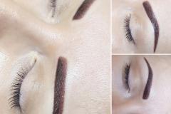 permanent-make-up-berlin-augenbrauen-naturliche-efekte-naturliche-pigmente-bio-tek