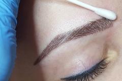 permanent-make-up-berlin-augenbrauen-naturliche-efekte-pmu