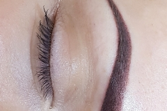 permanent-make-up-berlin-augenbrauen-naturliche-efekte-shatierung