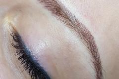 permanent-make-up-berlin-augenbrauen-naturliche-efekte