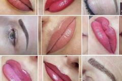 permanent-make-up-berlin-liliana-nogal-goldeline