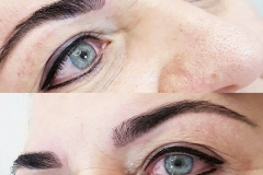 permanent-make-up-lidstrichen-bio-tek-smokeyeyes-effect-berlin