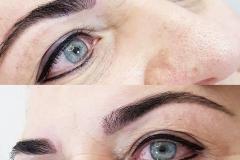 permanent-make-up-lidstrichen-bio-tek-smokeyeyes-effect-berlin