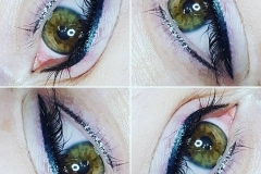 permanent-make-up-lidstrichen-oben-lippen-bio-tek-effect-berlin