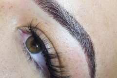 permanent-make-up-liliana-nogal-berlin-augenbrauen-naturliche-efekte