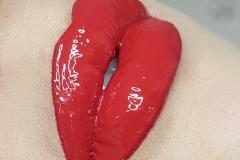 permanent-make-up-lippen-berlin