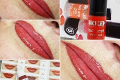 permanent-make-up-lippen-bio-tek-berlin-lilia-nogal
