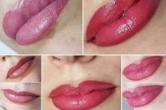 permanent-make-up-lippen-bio-tek-beste-effect-goldeline-liliana-nogal