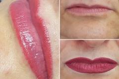 permanent-make-up-lippen-bio-tek-ersbehandlung-berlin