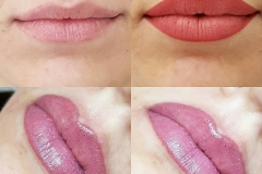 permanent-make-up-lippen-bio-tek-erstbehandlung-rosa-effect-berlin