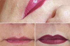 permanent-make-up-lippen-bio-tek-erstbehandlung