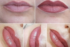 permanent-make-up-lippen-bio-tek-naturliche-nude-effecte-beste-berlin