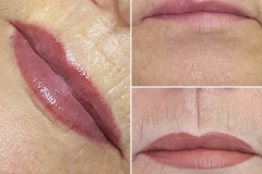 permanent-make-up-lippen-bio-tek-neue