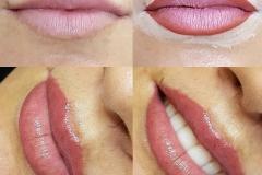 permanent-make-up-lippen-bio-tek-orange-red