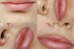 permanent-make-up-lippen-bio-tek-orange-rosa-effect-berlin