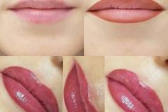 permanent-make-up-lippen-bio-tek-rosa-rot-effect-berlin