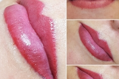 permanent-make-up-lippen-bio-tek-schone-lippen