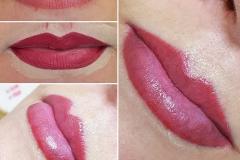 permanent-make-up-lippen-bio-tek