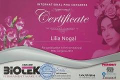 biotek-certificate