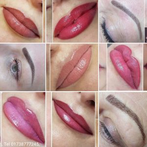 permanent make up berlin liliana nogal goldeline